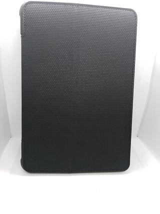 funda iPad mini 4 y 5