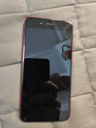 Xiaomi A1 64g