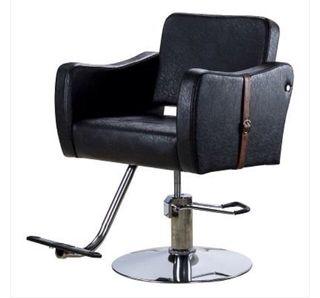 Silla tocador peluquería/barberia - Nueva