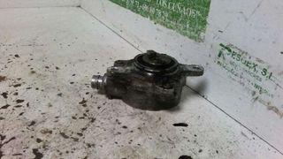 Depresor freno / bomba vacio Renault Master ii pha