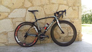 specialized swork talla 52