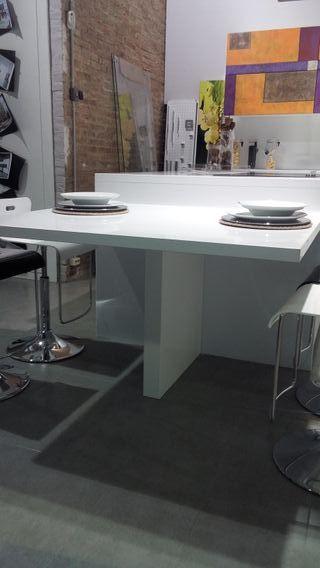 Mueble de cocina con Persiana de segunda mano en Barcelona ...