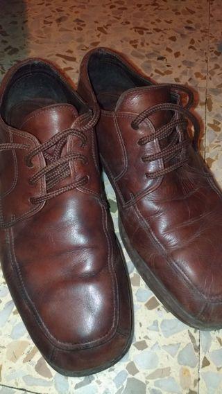 24 pares zapatillas lote zapatos