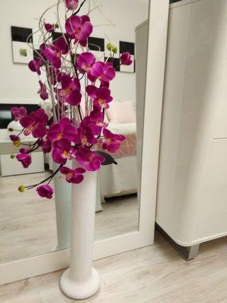 adorno floral!!