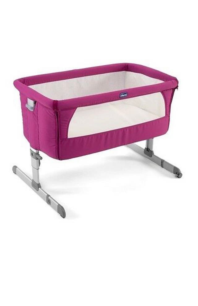Baby cute bed