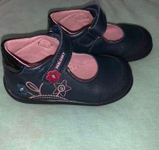 Zapato Pablosky N*22 NUEVO