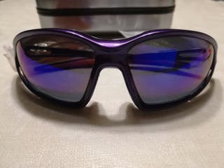 Gafas Spiuk impecables