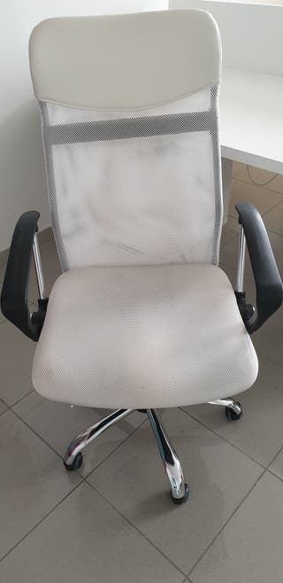 Silla/sillón de oficina