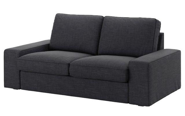 Stupendous Funda Sofa Kivik Ikea Chaise Long De Segunda Mano Por 80 Uwap Interior Chair Design Uwaporg