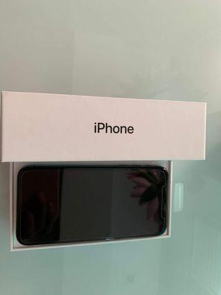 IPHONE CS 64GB