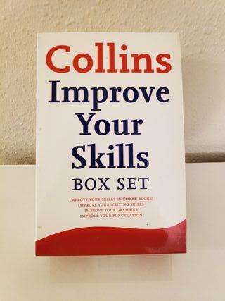 Método Collins