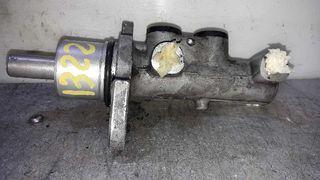 217101 Bomba freno SAAB 9-3 BERLINA 2002