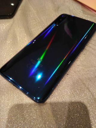 Xiaomi mi9 6gb/128gb