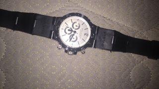 Reloj bulgari original
