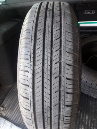 ruedas coche 165 70 r14
