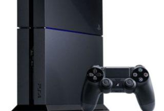 PS4 para piezas