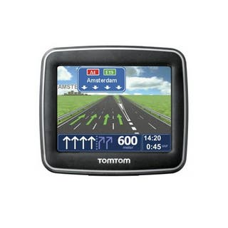 GPS TOMTOM START IDEAL COCHE O MOTO