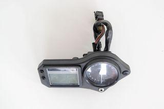 Honda CBR 600f Velocímetro