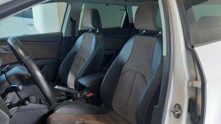 SEAT Leon 2015 XPERIENCE