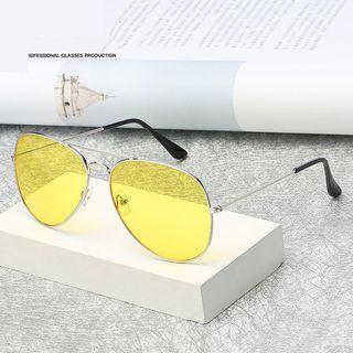 Gafas de Visión Nocturna para Hombres y Mujeres