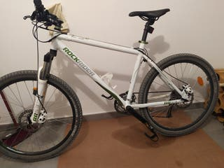 bicicleta rickrider5.3