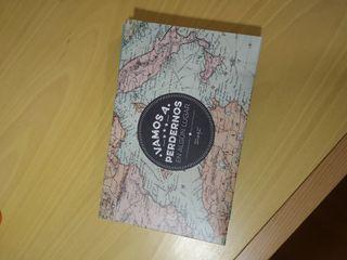 Álbum de fotos MrWonderful