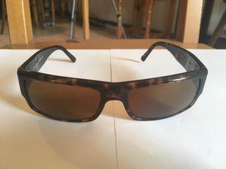 Gafas Prada Spr 07f