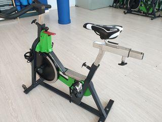 Bicicleta Ciclo Indoor SCHWINN