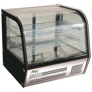 Vitrina Refrigerada Forcar