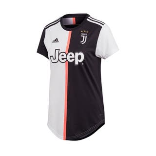 Camiseta Juventus 1a 2019-2020 oficial