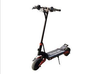 patinete eléctrico BLADE 100, 2000w