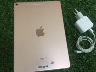 Apple iPad pro Rosa 128 GB 4G A1674