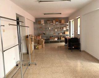 Oficina en alquiler en Nord en Palma de Mallorca