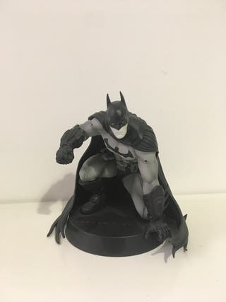 Figura de Batman