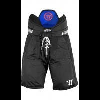 Pantalon Hockey hielo Junior XL warrior
