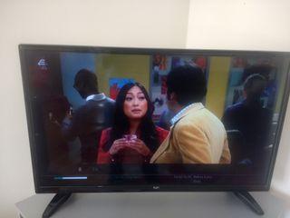 Smart HD TV 32''