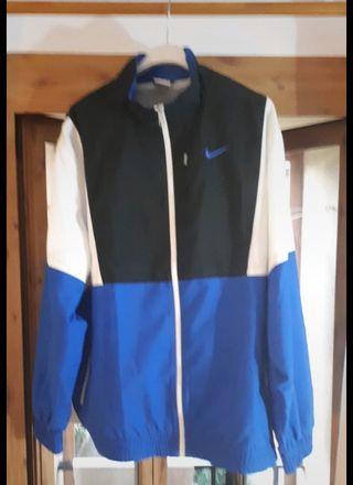 Chaqueta chándal de Nike