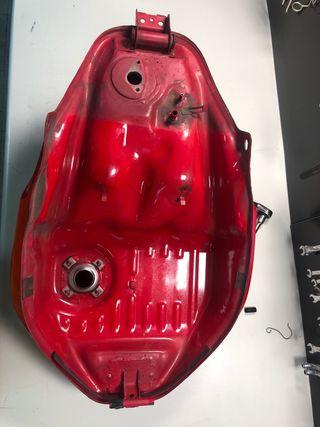 Deposito Honda VFR 750 RC36 II