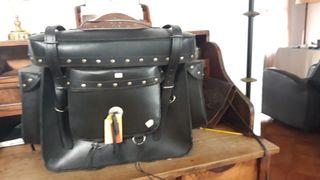 maleta baul custom