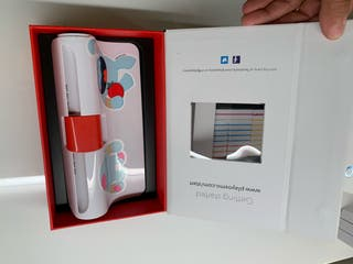 Base para OSMO Apple juego educativo