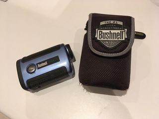 Medidor láser Bushnell Tour V2