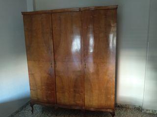Muebles años 50 vintage