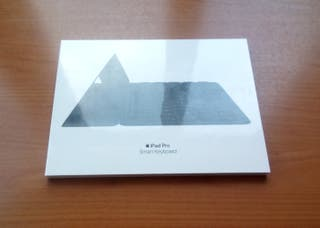 Apple iPad Pro Smart Keyboard 10.5 español nuevo p