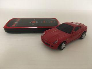 Ferrari Teledirigido