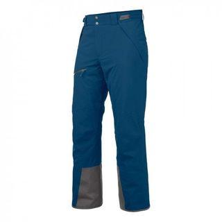 pantalones Salewa L nuevo