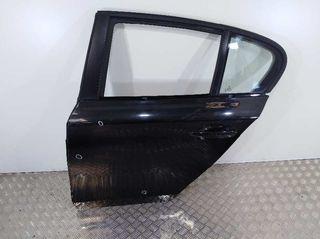 Puerta trasera izquierda BMW R 850 R/GS 1994