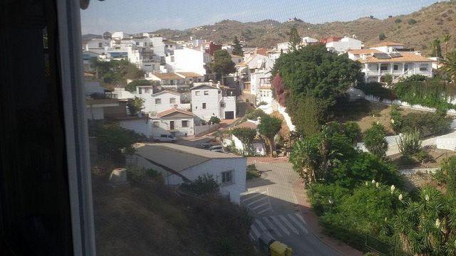 Bajo en venta en Benagalbón en Rincón de la Victoria (Benagalbón, Málaga)