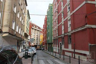 Piso en venta en Puerto Chico en Santander