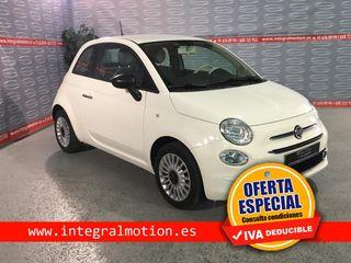 Fiat 500 1.2 8v 51kW (69CV) Pop