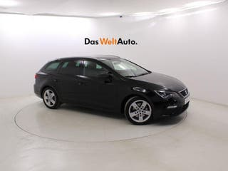 SEAT Leon ST 1.4 TSI 110kW (150CV) ACT St&Sp FR